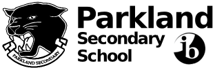 Parkland Secondary School