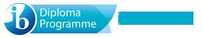 IB Diploma Programme Candidate