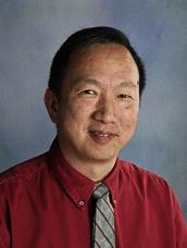 Gary Choo