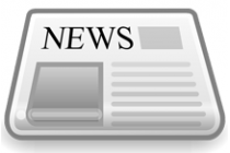 Grad News