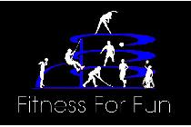 Fitness For Fun 11