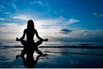 Yoga PE 9-12
