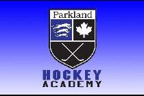Hockey Academy Logo.jpg