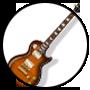 guitar 9-12