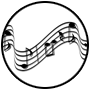 musical theatre orchestra