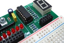 Electronics 9-12